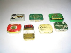 Gramophone needles, 25 metal boxes with 100 needles each, Tuck, Gallotone, Lipsilva, Meritone, Elkah