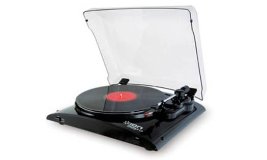 Mabu Vinyl and Digital