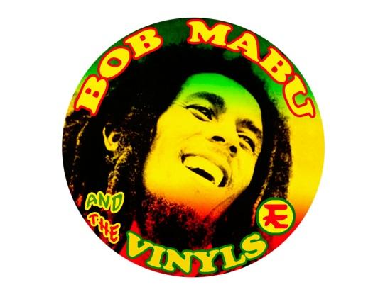 bob mabu and the vinyls