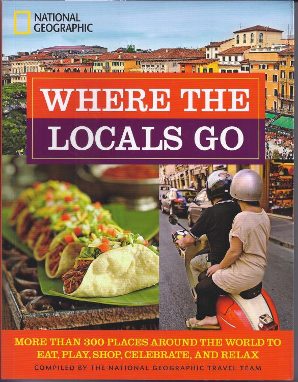 Where Locals Go cover 2