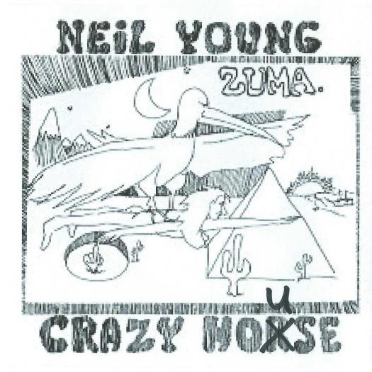neil-young-zuma