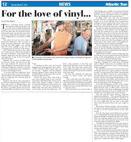 VINYL-page-001